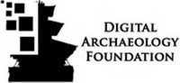 Digital Archaeology Foundation - Nepal